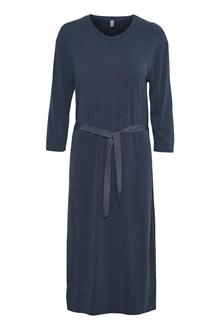 CULTURE CUKAJSA BELT DRESS 50105861
