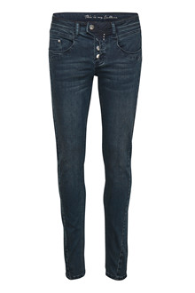 CULTURE CUNORE SLIM FIT JEANS 50105869