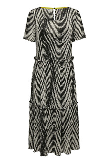 CULTURE CUROSKA DRESS 50106060