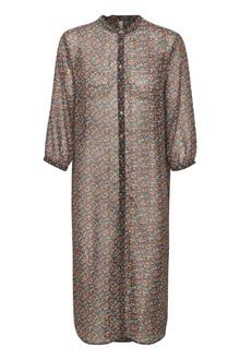 CULTURE CUNOA DRESS 50106071