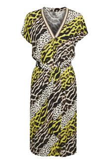CULTURE CUROSELIL DRESS 50106079