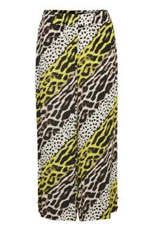 CULTURE CUROSELIL PANTS 50106080