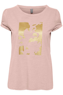 CULTURE CUALBERTINE T-SHIRT 50106408