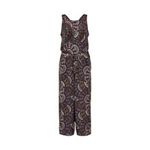 EDUCE ATALIA JUMPSUIT 50300081