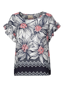 EDUCE FLORENCE SS TOP 50301315