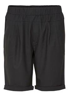 EDUCE SAVANNA LUX SHORTS 50301367