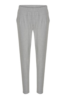 EDUCE SAVANNA LUX PANT 50301397
