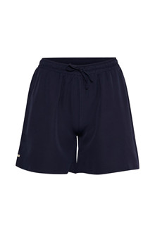 EDUCE KANVA SHORTS 50301923