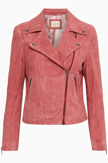 EDUCE KATRINE JACKET 50301942