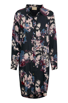 EDUCE LUNA DRESS 50302011