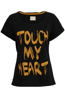 EDUCE LARISA T-SHIRT 50302026