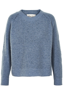 AND LESS BAMBINA PULLOVER 5119202