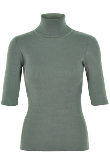 AND LESS BENEDETTAE PULLOVER 5119203