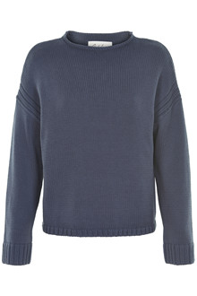 AND LESS ULVHILD PULLOVER 5119205