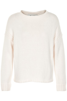AND LESS ULVHILD PULLOVER 5119205 W