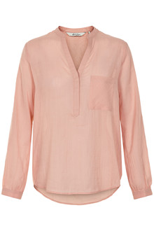 AND LESS ORIEA BLOUSE 5219019