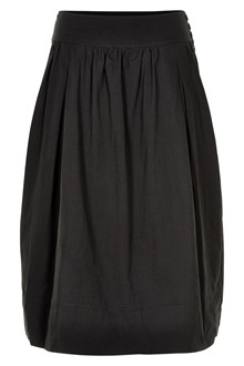 AND LESS IMOLA SKIRT 5219107 C