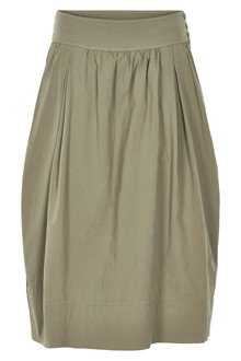 AND LESS IMOLA SKIRT 5219107