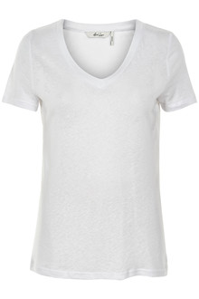 AND LESS ORSINO BLOUSE 5219303