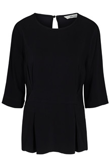 AND LESS AGOSTINA BLOUSE 5418007
