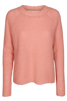 AND LESS ALLECRA PULLOVER 5418203