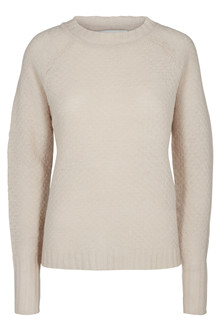 AND LESS ALLECRA PULLOVER 5418203 P