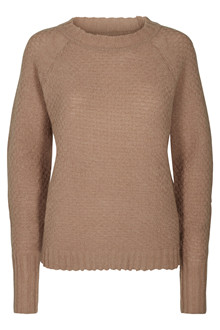 AND LESS ALLECRA PULLOVER 5418203 B