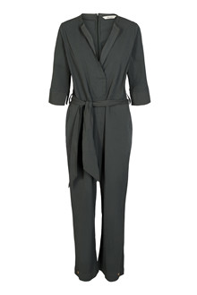 AND LESS ALONZA JUMPSUIT 5418604