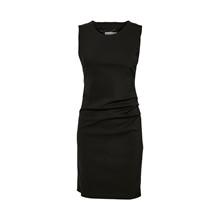 KAFFE VERA DRESS 550796