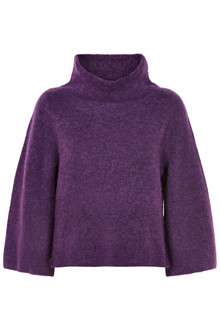 AND LESS ELENORE PULLOVER 5518204