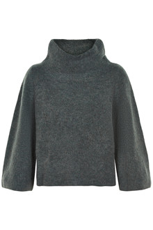 AND LESS ELENORE PULLOVER 5518204 U