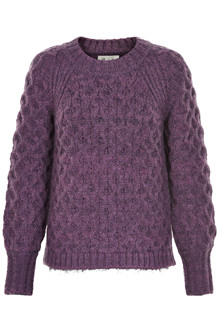 AND LESS CARMELA PULLOVER 5518206 G