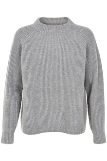 AND LESS DAHNYA PULLOVER 5518210