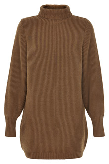 AND LESS DONISHA PULLOVER 5518211