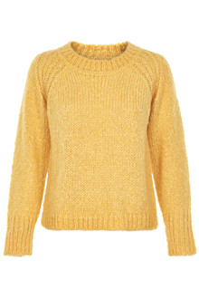 AND LESS CARMELIA PULLOVER 5518217