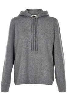 AND LESS DONNAMARIE PULLOVER 5518701