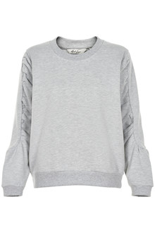 AND LESS CAPPIA PULLOVER 5518702