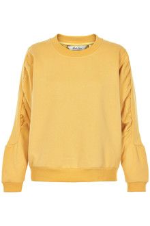 AND LESS CAPPIA PULLOVER 5518702 F