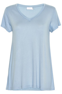 KAFFE ANNA T-SHIRT 55213 DS