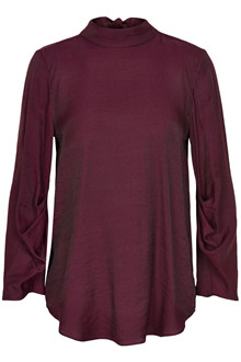 AND LESS GEOVANNA BLOUSE 5618006