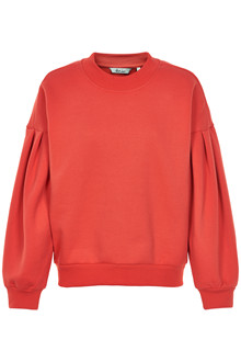 AND LESS FLORENZI PULLOVER 5618702
