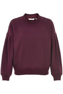 AND LESS FLORENZI PULLOVER 5618702 W