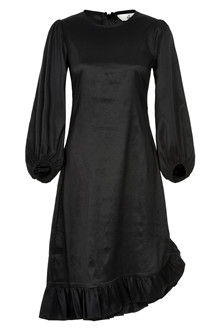 AND LESS GABBY DRESS 5618805