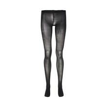 CREAM DELUXE MADONNA TIGHTS 657562