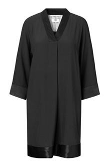 NOA NOA DRESS 1-6920-2 00000
