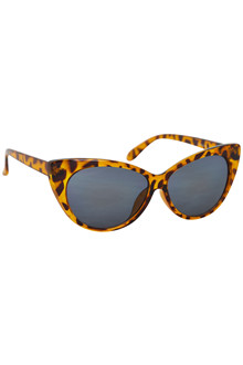 NÜMPH KAYLEN SUNGLASSES 7219413 1