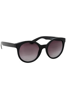 NÜMPH KAYLEN SUNGLASSES 7219413