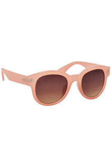 NÜMPH KAYLEN SUNGLASSES 7219413 2