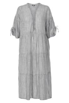Kjoler i eksklusivt design - køb online - Stella Nova