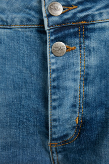 Denim Hunter FINCH FREE JEANS 730134